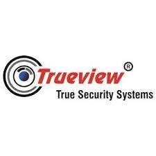 Trueview