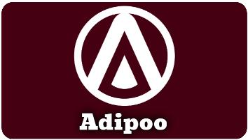 Adipoo